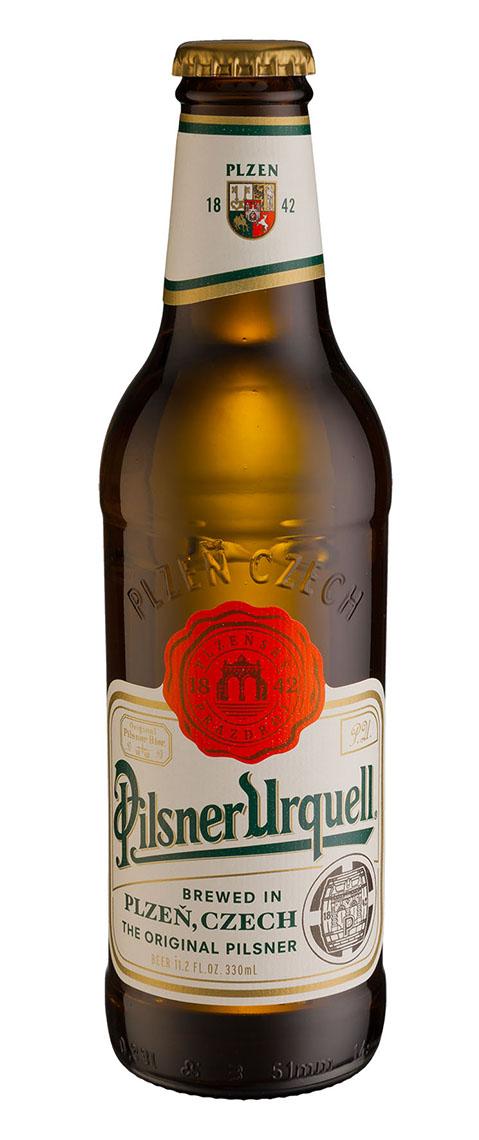 中文品名: 皮尔森欧克啤酒(330ml*24瓶)  原文品名: pilsner